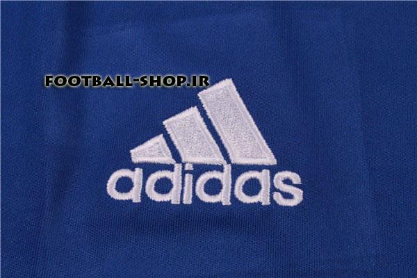 پیراهن اول اریجینال شالکه-بی نام-Adidas