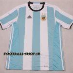 argentina11 copy