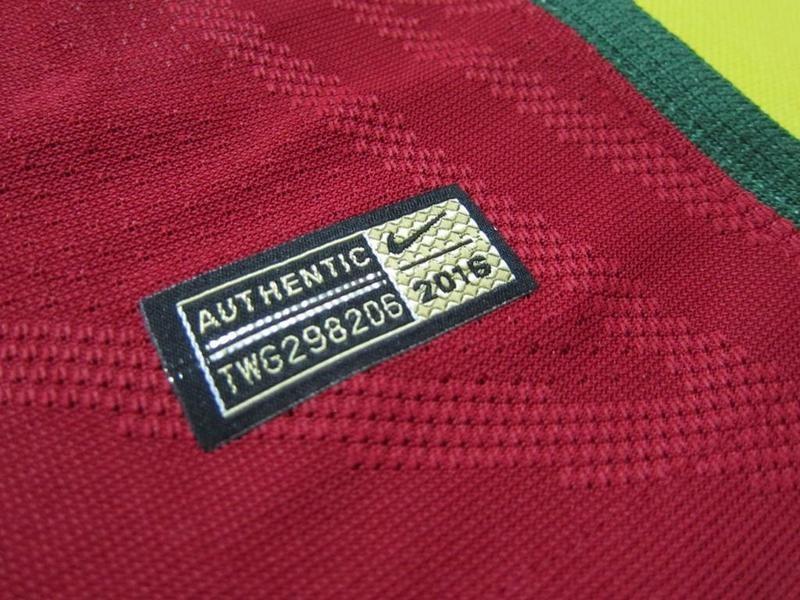 football-shop112