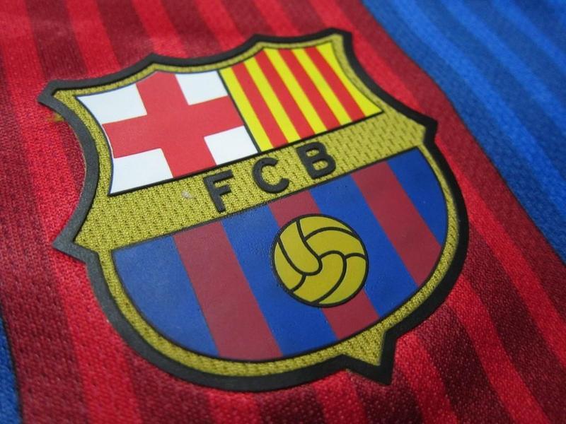 football-shop13