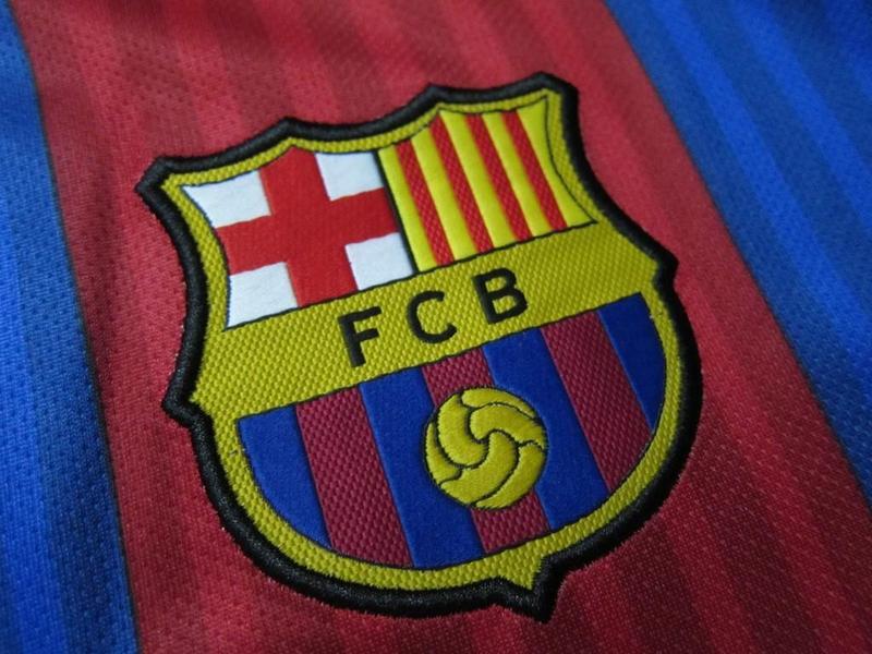 football-shop14