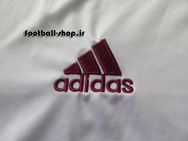 پیراهن دوم اورجینال 2017 بایرن-بی نام-Adidas