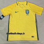 brazil11 copy
