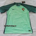 portugalp21 copy