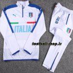 itali11 copy