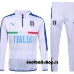 itali12 copy