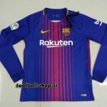 barcaas11 copy