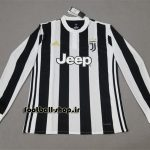 juveas11 copy