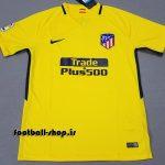 atletico21 copy