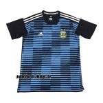 argentina21
