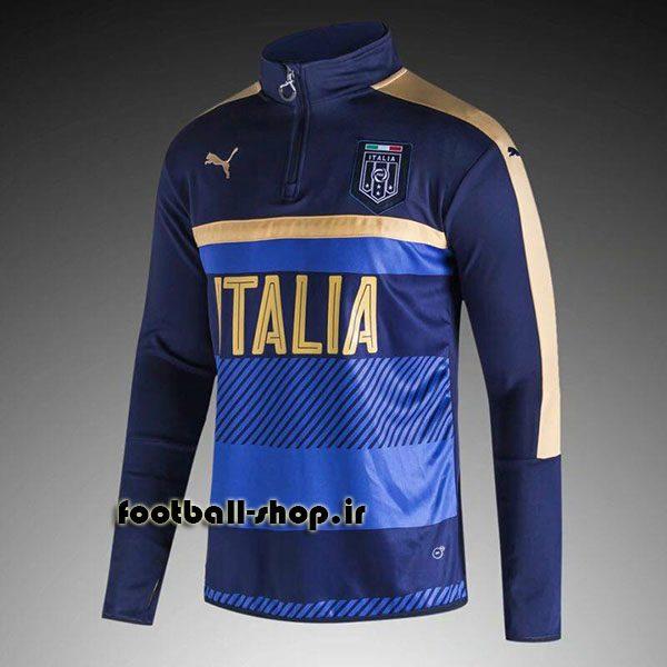 italia 2018 (4)