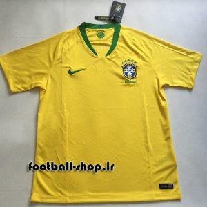 brazil11
