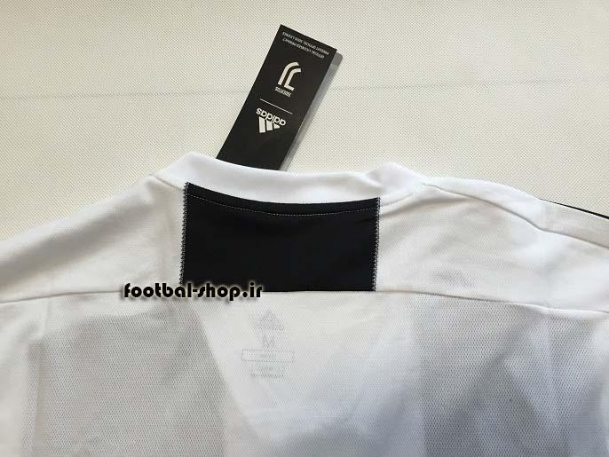 پیراهن اول اورجینال 2018-2019 یوونتوس-سفارشی-Adidas