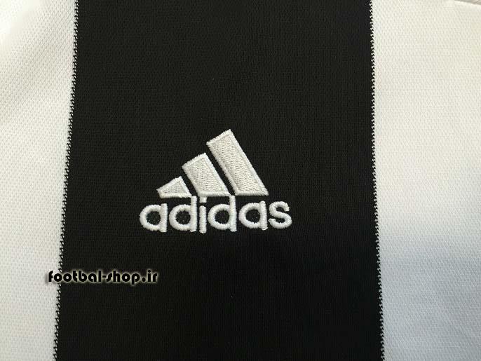 پیراهن اول اورجینال 2018-2019 یوونتوس-بی نام-Adidas