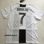 ronaldo11