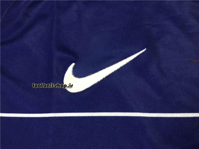 پیراهن اول اورجینال 2018-2019 چلسی-سفارشی-Nike