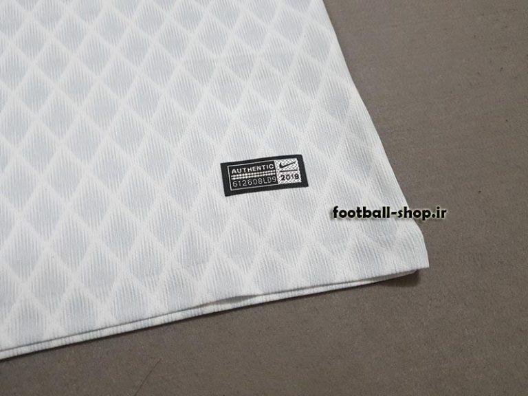 پیراهن دوم اورجینال 2018-2019 اینترمیلان-بی نام-Nike