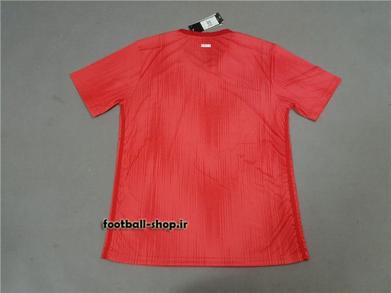 پیراهن سوم اورجینال 2018-2019 رئال مادرید-بی نام-Adidas