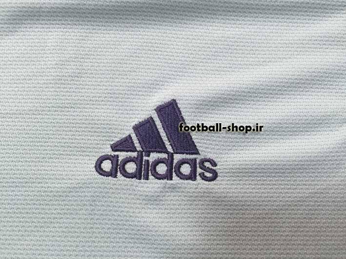 پیراهن دوم اورجینال 2018-2019 بایرن-بی نام-Adidas