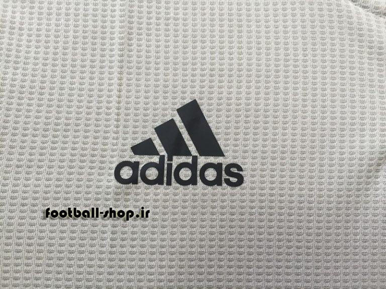 پیراهن سوم اورجینال 2018/19 یوونتوس-Adidas-ورژن بازیکن(Player)