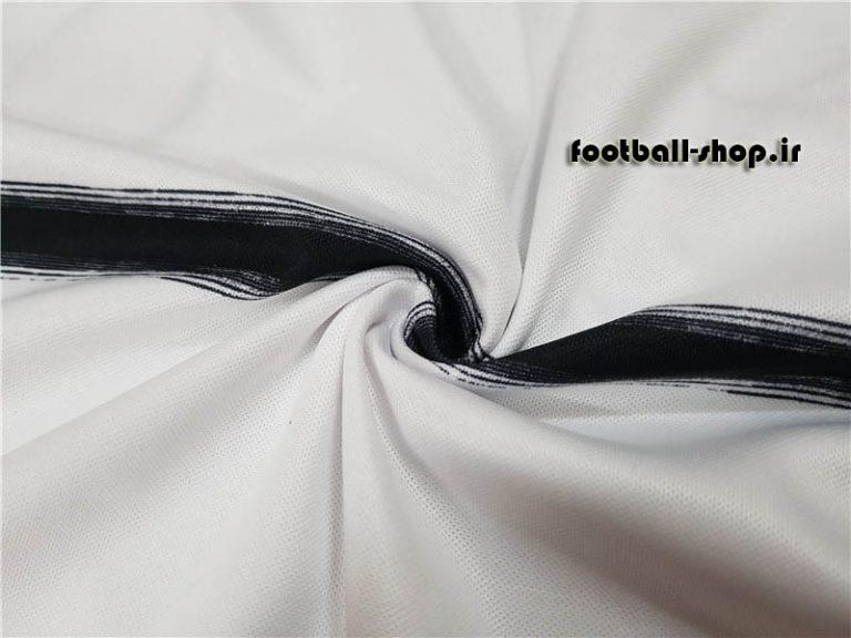 پیراهن دوم آستین کوتاه اریجینال میلان 2018/19-بی نام-Puma