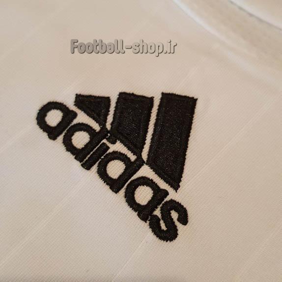 لباس اورجینال آستین کوتاه کلاسیک 2006 آلمان-Adidas