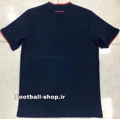 پیراهن سوم اورجینال 2019-2020 بایرن مونیخ-بی نام-Adidas