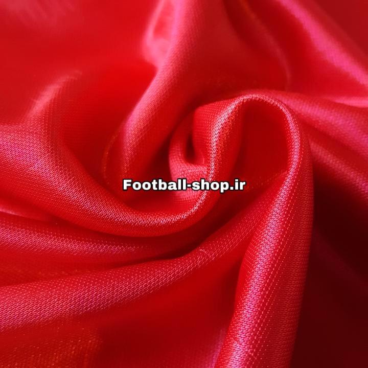 لباس اورجینال آستین کوتاه کلاسیک 1999 منچستریونایتد-UMBRO
