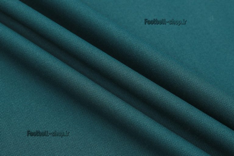 ست سویشرت شلوار حرفه ای سبزمشکی اورجینال 2020 آژاکس-Adidas