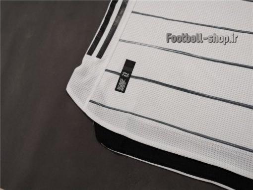 پیراهن اول اورجینال 2020 آلمان-Adidas-ورژن بازیکن(Player)