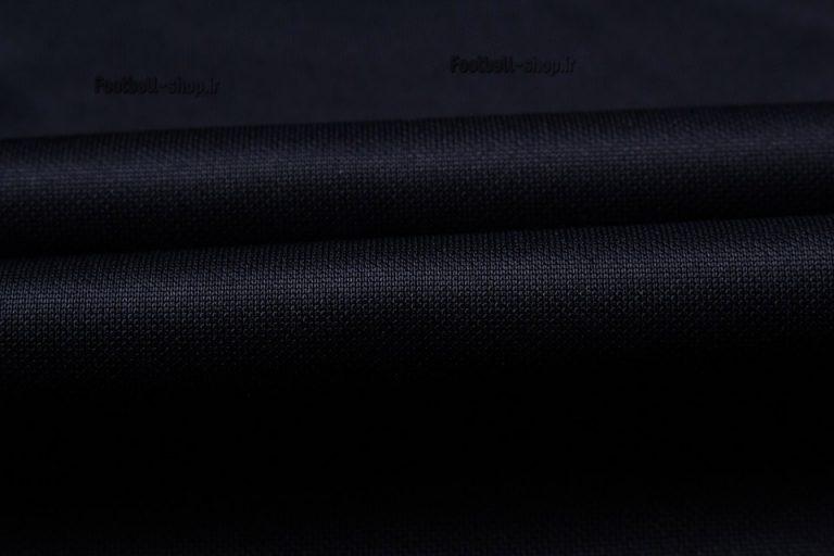 ست سویشرت شلوار حرفه ای سرمه ای 2020 اورجینال چلسی-Nike