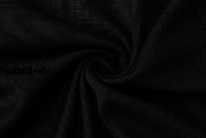 پولوشرت شلوار مشکی اورجینال 2020 یوونتوس-Adidas