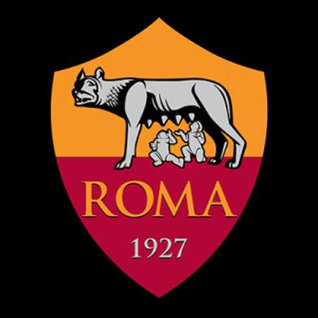 آس رم