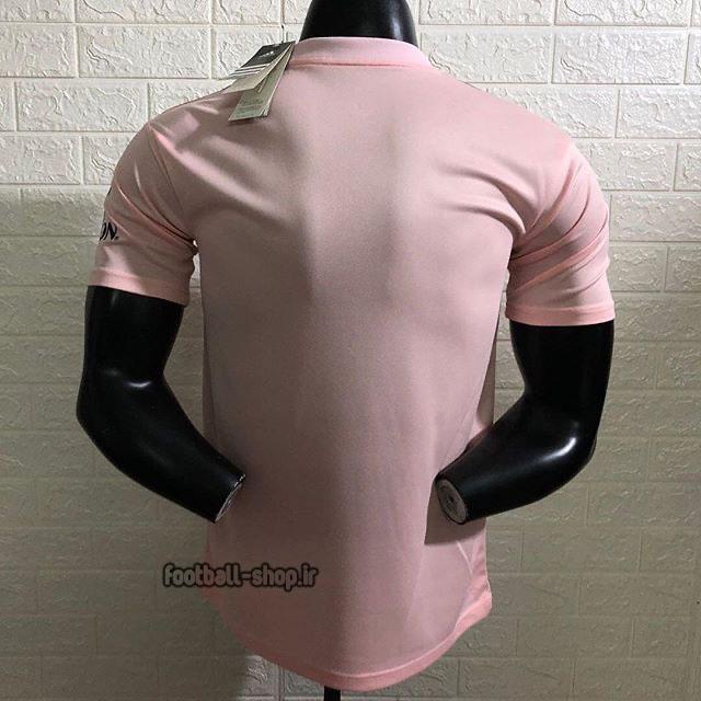لباس دوم گرید یک +A اریجینال 2020 لسترسیتی-Adidas