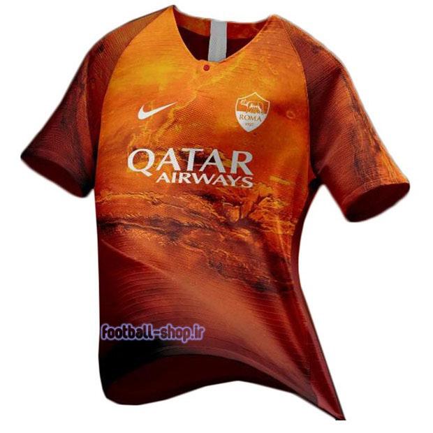 لباس هواداری فیفا دیجیتال اریجینال +A آس رم-Nike