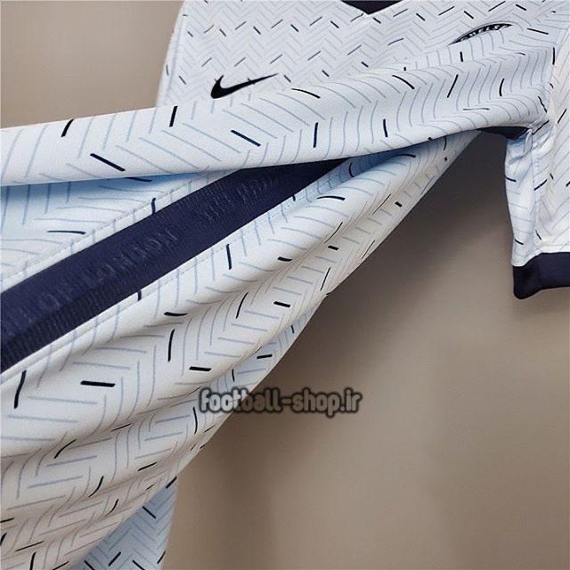 لباس دوم اریجینال درجه یک آ پلاس چلسی 2021-2020-Nike