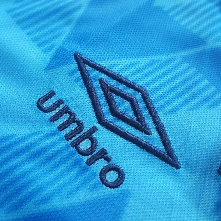 کیت اریجینال آ پلاس لباس اول کلاسیک لاتزیو 1989تا 1991-Umbro