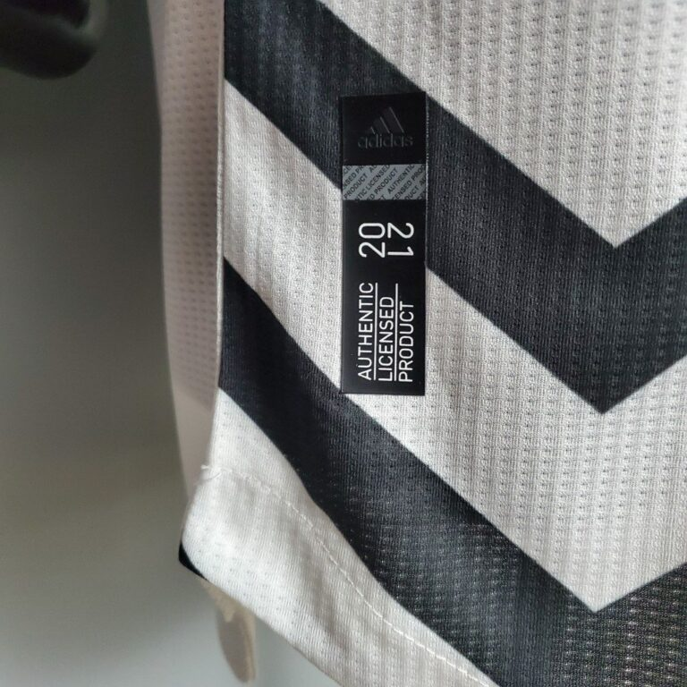 لباس سوم اریجینال آ پلاس منچستریونایتد ورژن بازیکن2021-Adidas