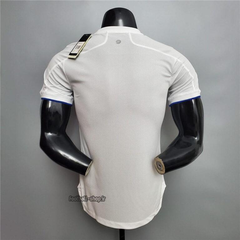 لباس اول اریجینال آ پلاس لیدز ورژن بازیکن2021-Adidas