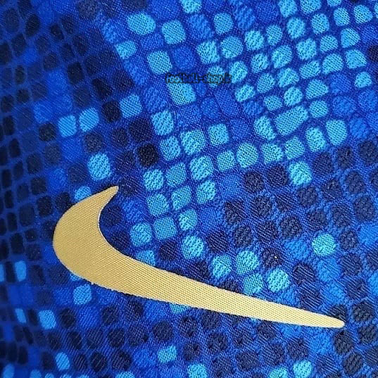 لباس اول +A اینترمیلان ورژن بازیکن 2022-Nike