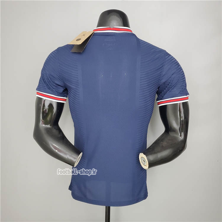لباس اول اریجینال +A پاری سن ژرمن 2022 ورژن بازیکن-Nike