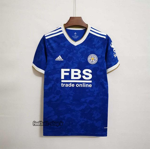 لباس اول اریجینال +A لسترسیتی 2022 ورژن هوادار-Adidas